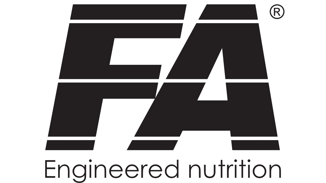 logoFA_EngineeredNutrition