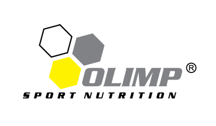 olimp_sport_nutrition_logo